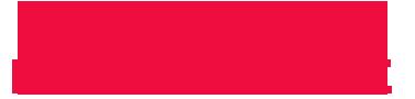 Quinzaine du livre jeunesse Logo